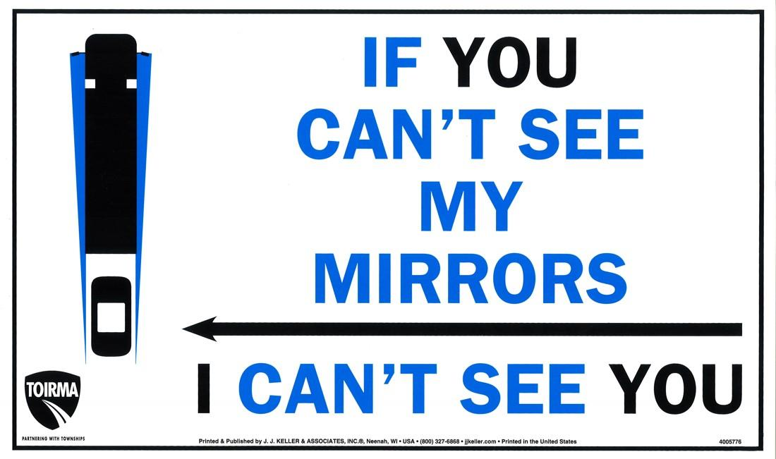 If You Can't See My Mirrors.jpg